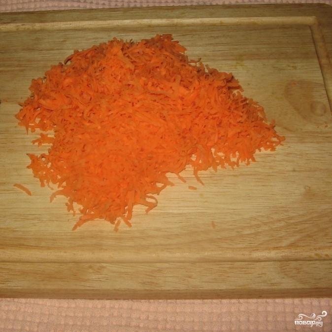 В мультиварке рецепты риса