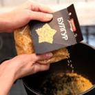 Рецепт Салат из булгура