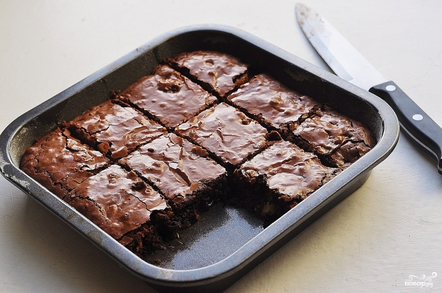 Шоколад пошаговый рецепт фото