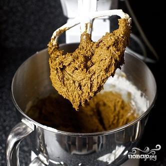 """Имбирное печенье """"Традиционное"""" - фото шаг 3"""