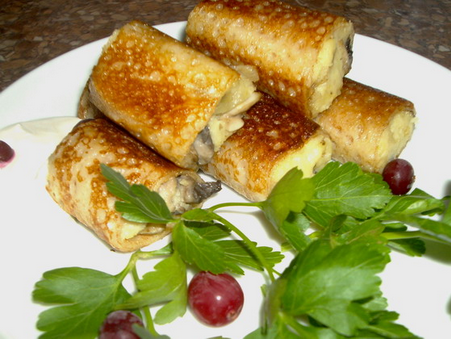 аджапсандал с мясом и картошкой пошаговый рецепт