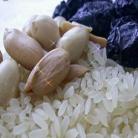 Рецепт Сочиво традиционное
