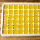Рецепт Витаминный напиток с апельсином