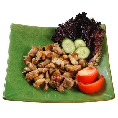 рецепт мясо с рисом фото рецепт пошаговый