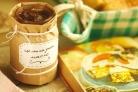 Шоколадное масло