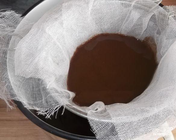 Пирог из творога в мультиварке рецепты с фото редмонд