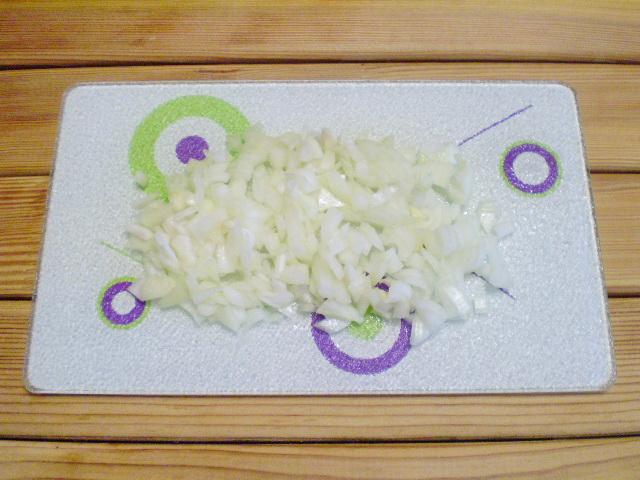 Салат винегрет рецепт классический пошаговый