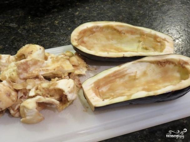 Блюда из фарш рецепты с фото пошагово