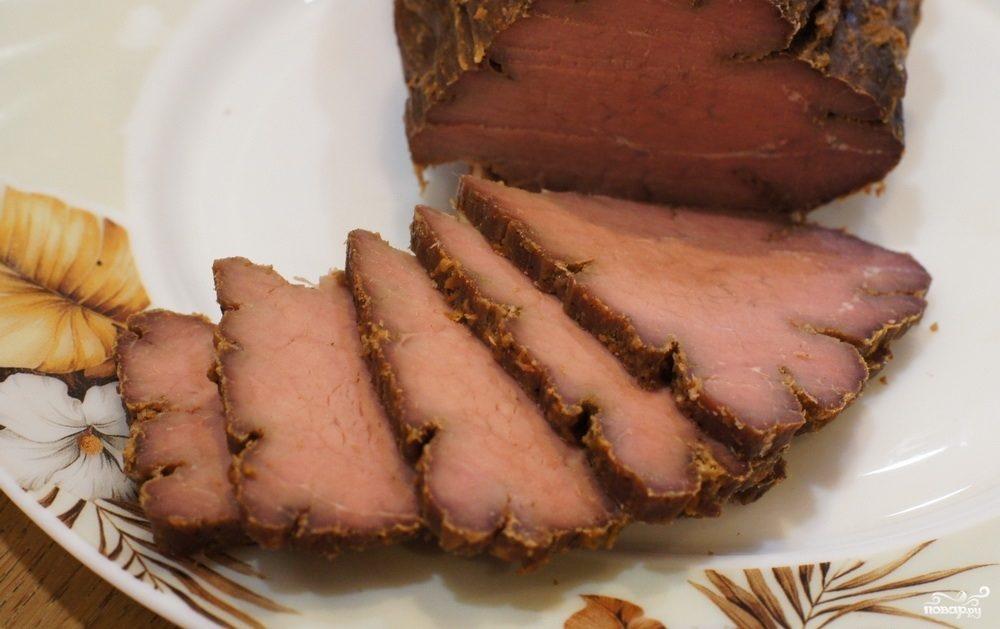 Рецепты из макаронных изделий без мясо с фото