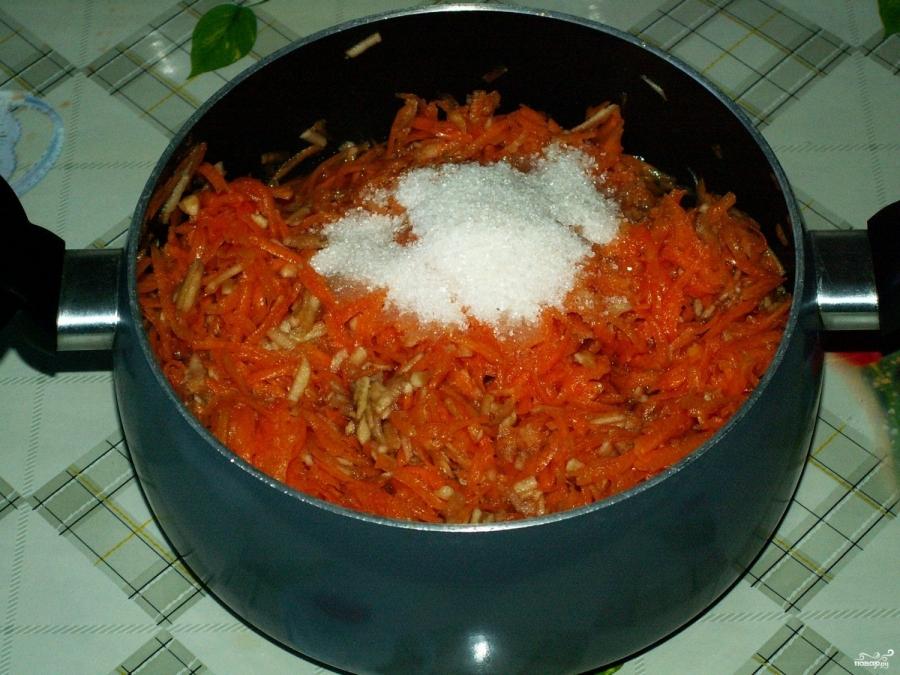 Рецепты кабачков тыквы фото