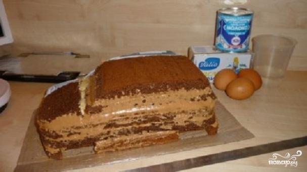 Смотреть картинки свадебных тортов