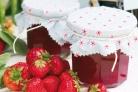 Варенье из клубники (киевское)