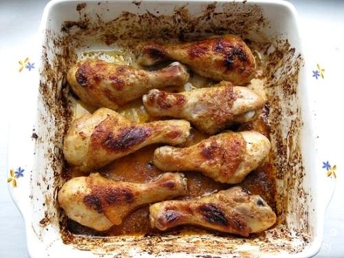 Суп из курицы и стеблей сельдерея рецепты