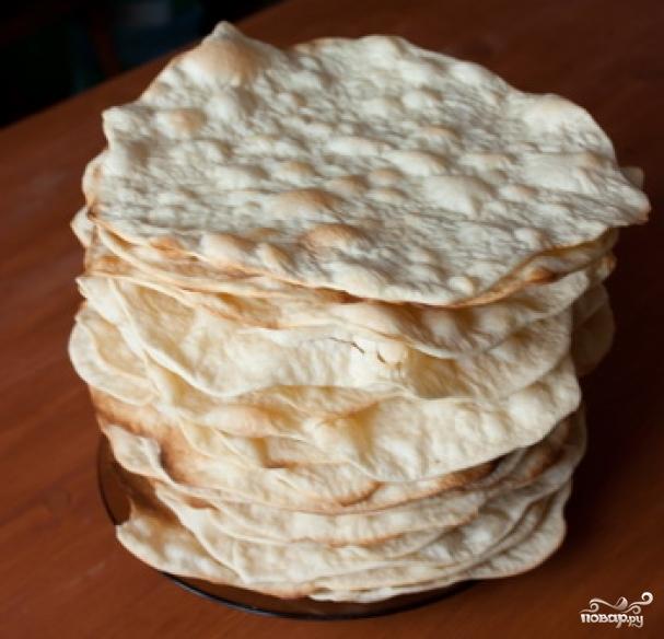 Как готовить крем пошаговый