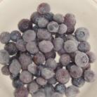 Рецепт Витаминный напиток из малины и лайма