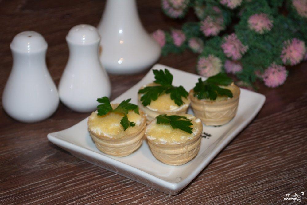 Из курицы с грибами рецепт в духовке с картошкой