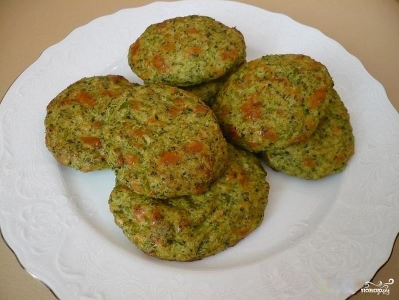 рецепт диетический суп с брокколи рецепт с фото пошагово