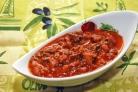 Соус итальянский к макаронам