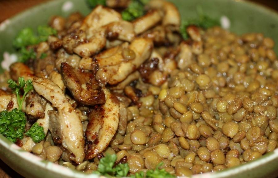 Рецепты блюд из свинины в мультиварке пошагово 63
