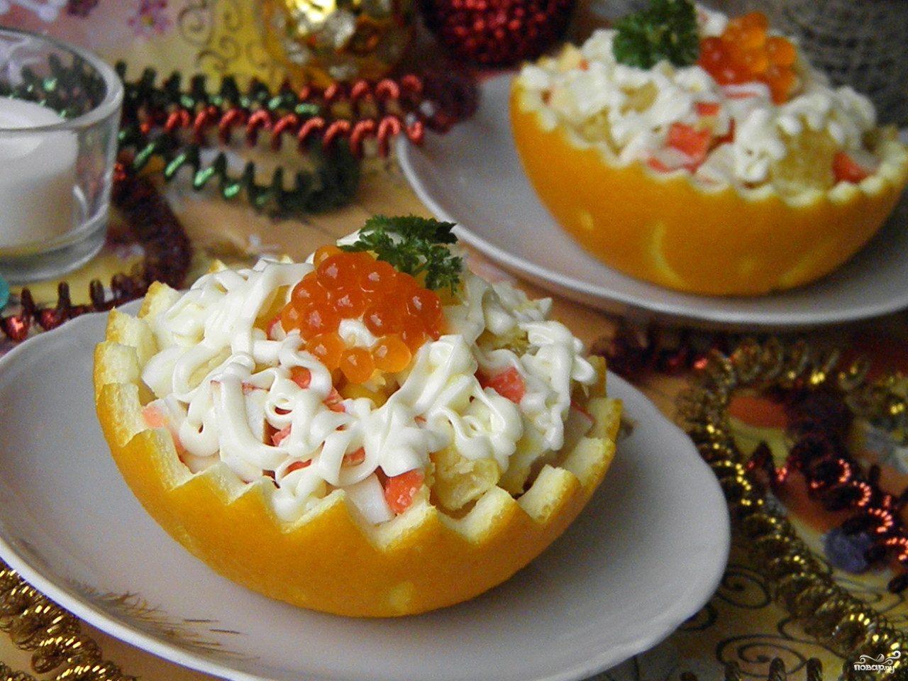Еда рецепты с пошаговыми фото