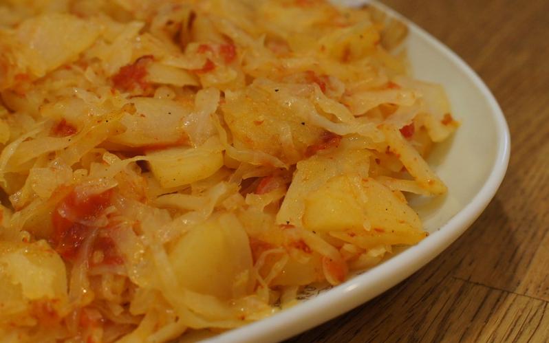 выпечка с картошкой в мультиварке рецепты с фото
