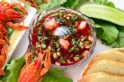 Ботвинья по старорусскому рецепту
