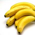 Рецепт Коктейль Банановый взрыв