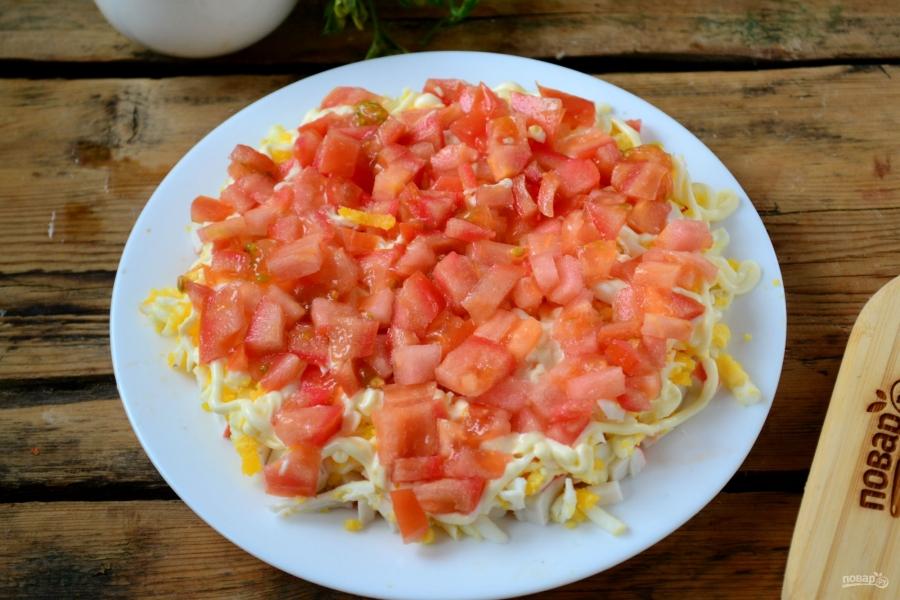 Блюдо из картофеля легкое приготовление
