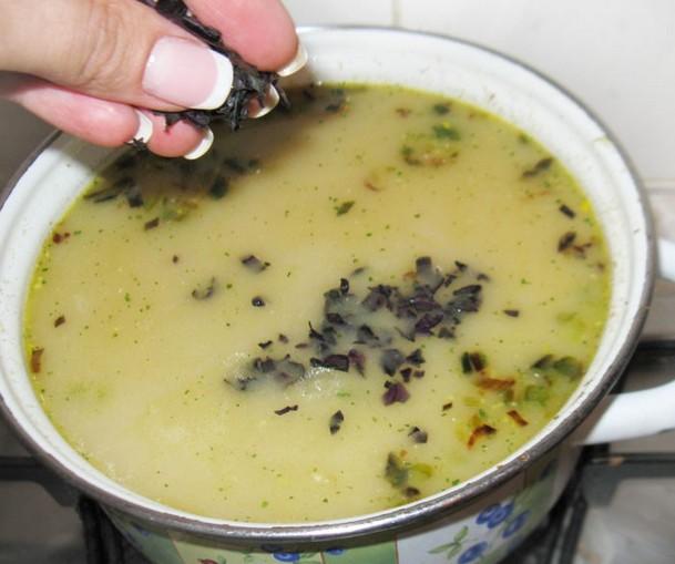 салат грибной с лисичками рецепт