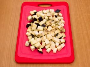 Суп из баранины и овощей - фото шаг 5