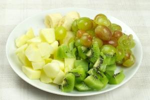 Рецепт Смузи из яблок