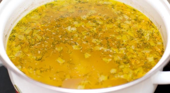 Картофельные зразы с грибами Пошаговый рецепт с фото