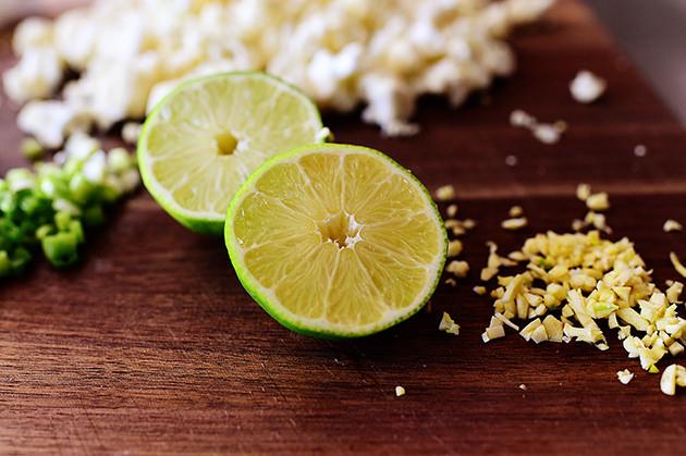 Салаты с солены огурцом рецепты