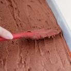 Рецепт Шоколадные сэндвичи с начинкой из мороженого