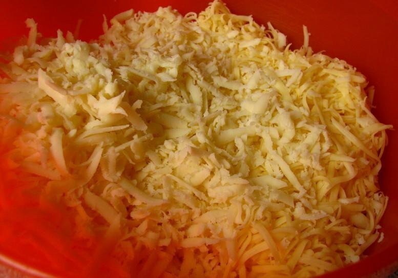 Рецепт Ачма из лаваша в духовке