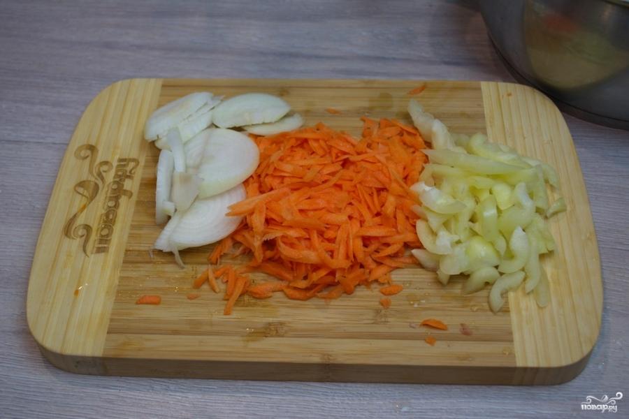 Фаршированный перец рецепт с фаршем и рисом фото рецепт пошаговый