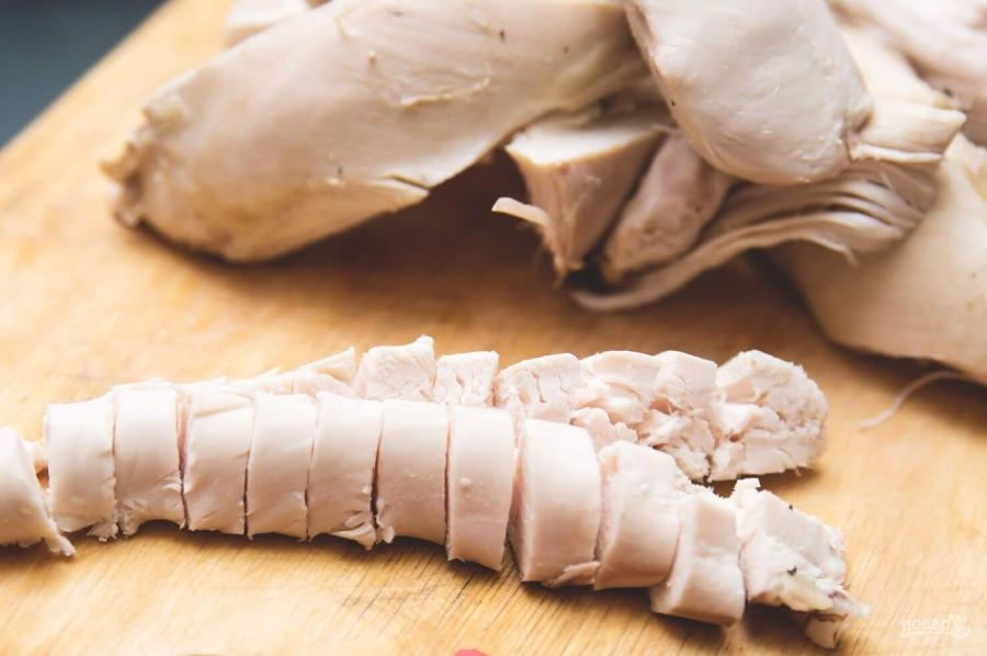 Маринованные грибы рецепт пошаговый 74