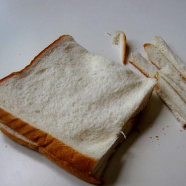 Закуска с Паниром - фото шаг 6