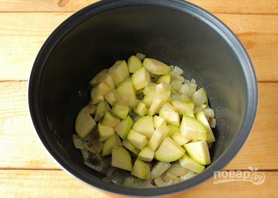 Рецепты для приготовления баклажанов в мультиварке