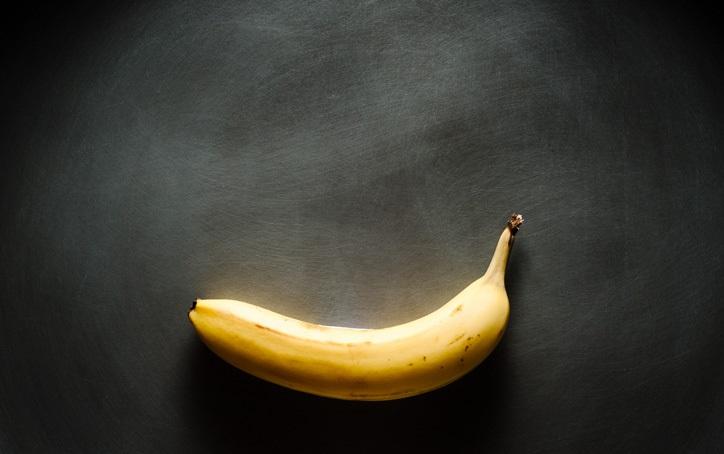 Рецепт Жареные бананы в карамели