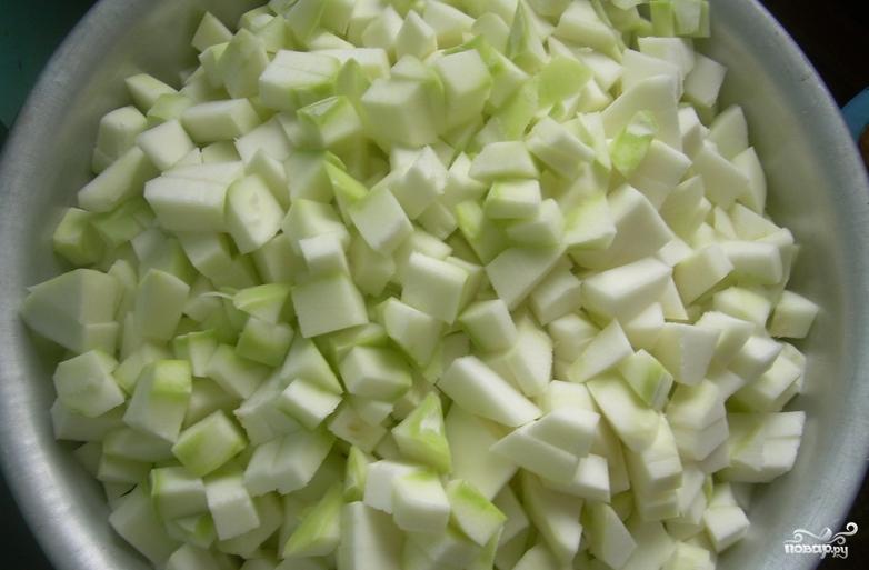 Как приготовить вкусные гренки из белого хлеба для супа