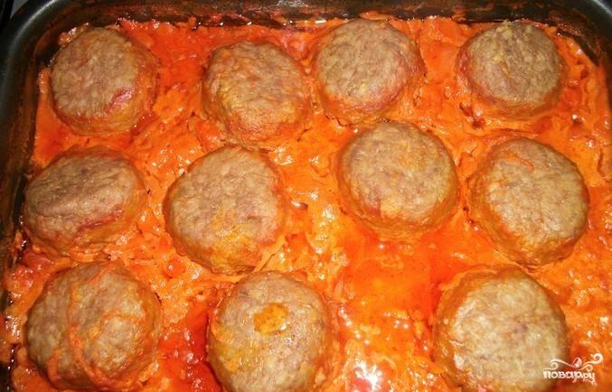 Постные пирожки с картошкой  пошаговый рецепт с фото на