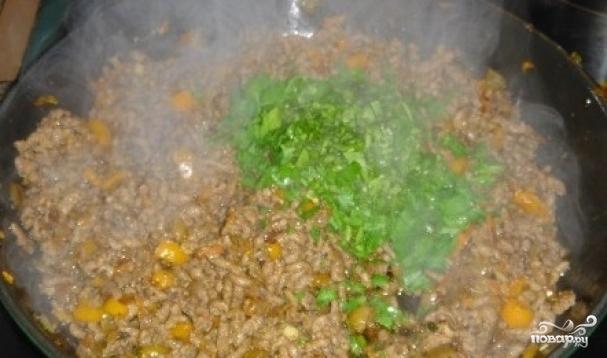 Как приготовить лазанью с макаронами в домашних условиях