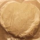 Рецепт Австрийское Линцерское печенье