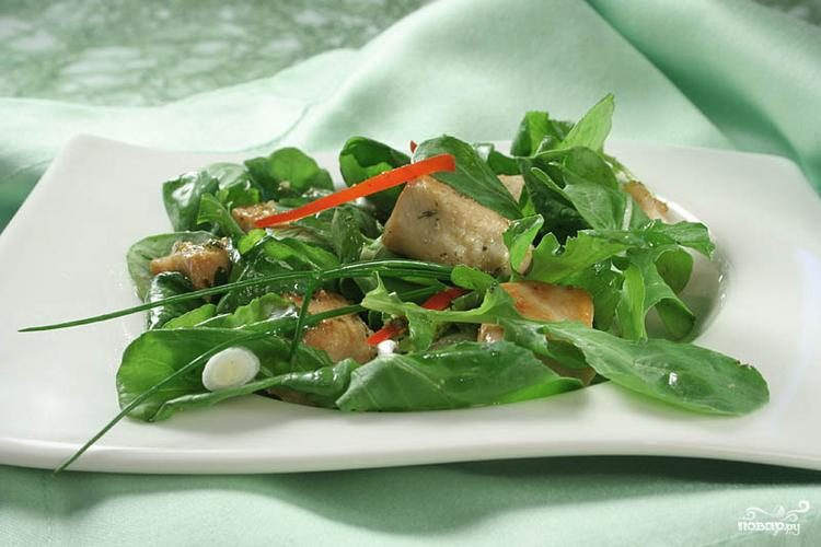 рыба в духовке со сливками рецепты с фото