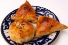 Тесто для самсы в хлебопечке