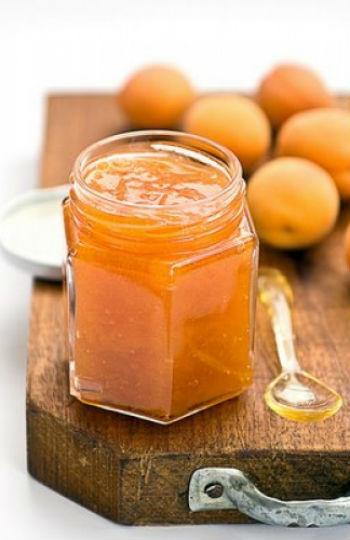 Варенье из абрикосов в мультиварке - фото шаг 5