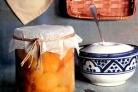 Заготовки из алычи (хит сезона) - 28 рецептов с фото