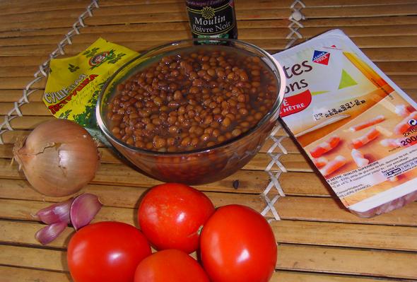 Рецепт Чечевичный суп-пюре