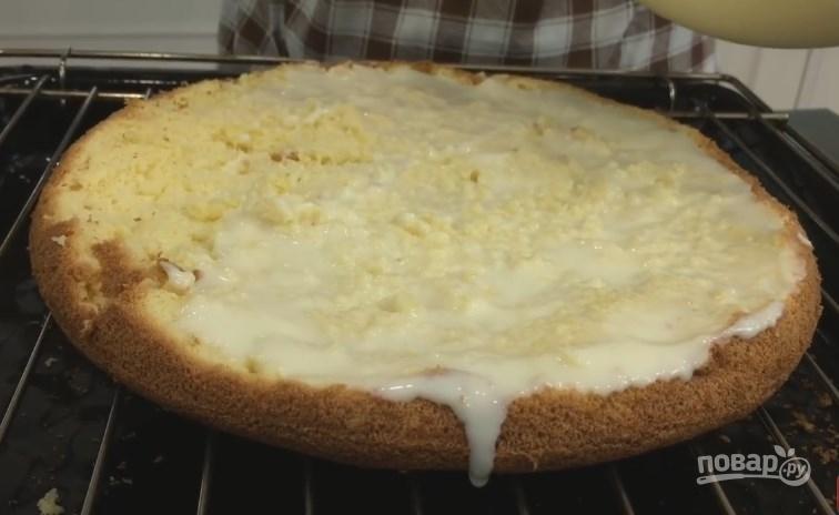 Как измельчить печенье рецепт